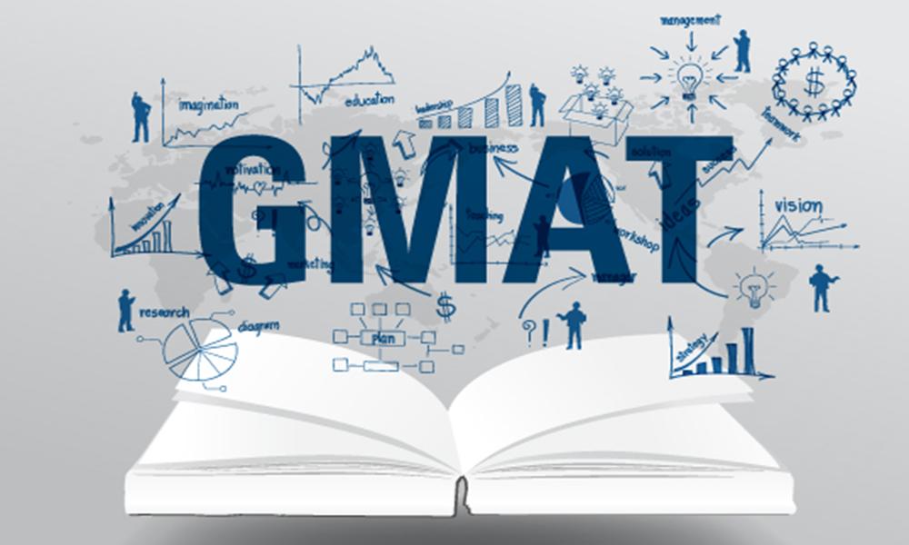 gmat-copy