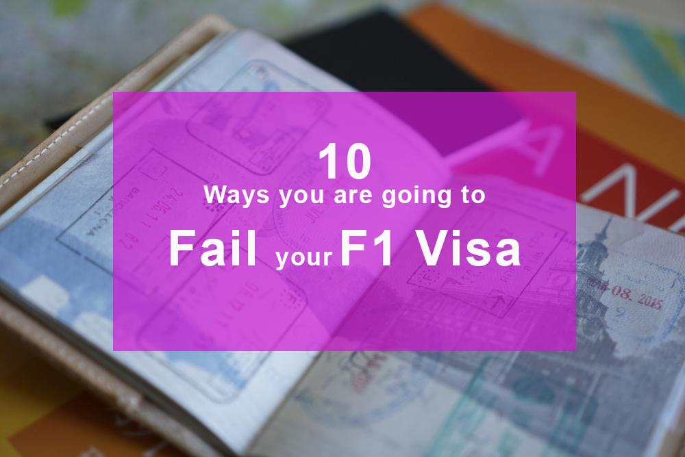 visa_blog