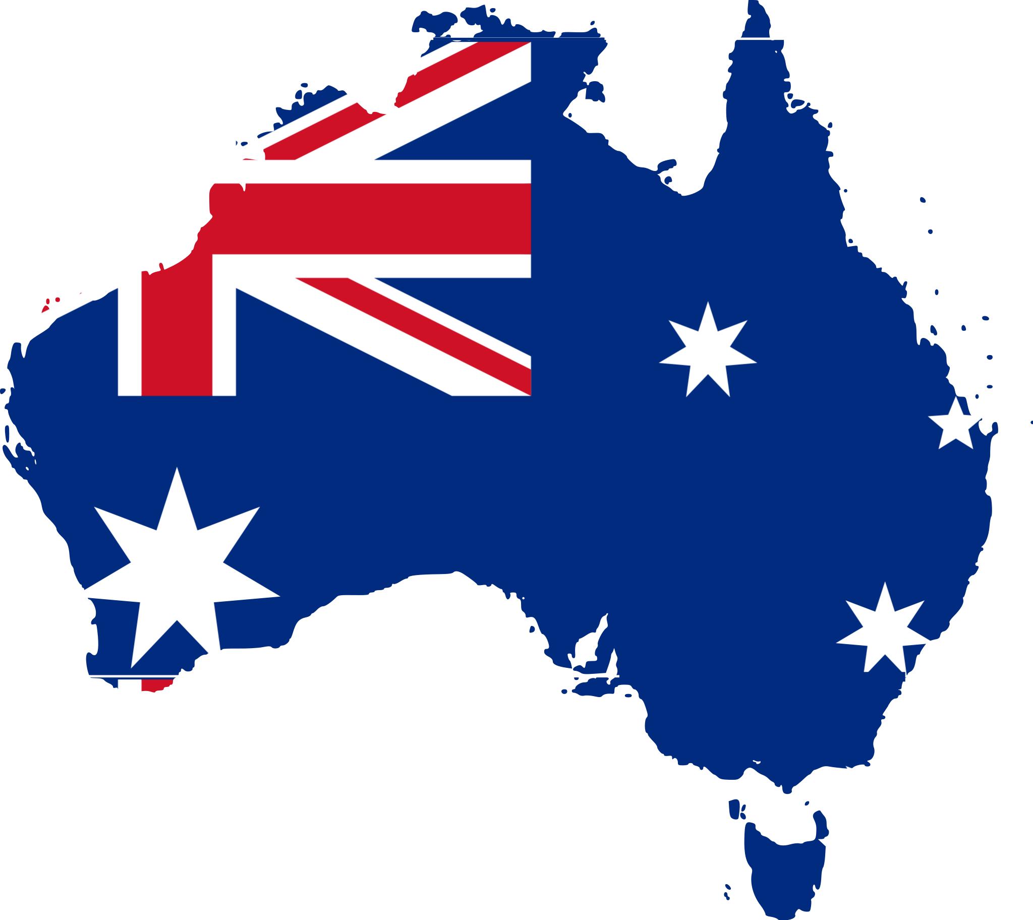 how to study midwifery in australia